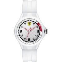 Ferrari 820003 Erkek Kol Saati