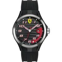 Ferrari 830012 Erkek Kol Saati