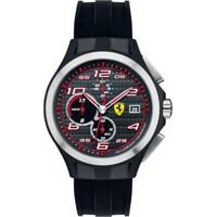 Ferrari 830015 Erkek Kol Saati