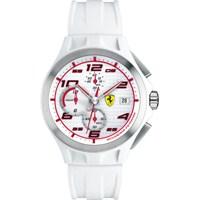 Ferrari 830016 Erkek Kol Saati