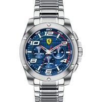 Ferrari 830036 Erkek Kol Saati