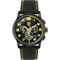 Ferrari 830061 Erkek Kol Saati