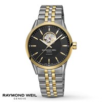 Raymond Weil 2710-STP-20021 Erkek Kol Saati