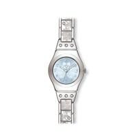 Swatch YSS222G Kadın Kol Saati