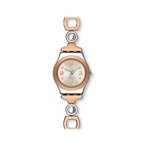 Swatch YSS234G Kadın Kol Saati