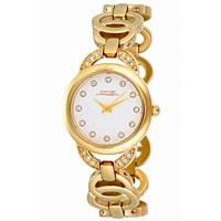 Dice Kayek DK-1360-4g Kadın Kol Saati