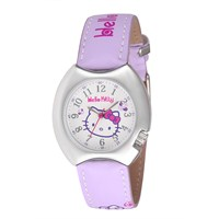 Hello Kitty HK-199 Çocuk Kol Saati