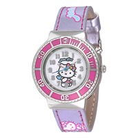 Hello Kitty HK-237 Çocuk Kol Saati