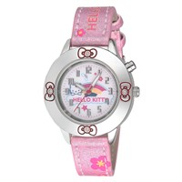 Hello Kitty HK-226 Çocuk Kol Saati