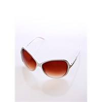 Rubenis 506K-BYZ Kadın Güneş Gözlüğü