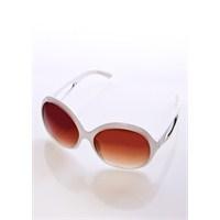 Rubenis 507K-BYZ Kadın Güneş Gözlüğü