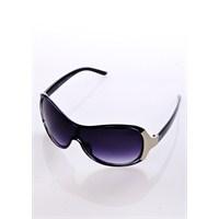 Rubenis 508K-FUME Kadın Güneş Gözlüğü