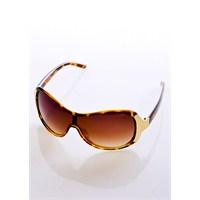 Rubenis 508K-KHV Kadın Güneş Gözlüğü