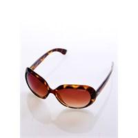 Rubenis 509K-KHV Kadın Güneş Gözlüğü