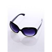 Rubenis 509K-SYH Kadın Güneş Gözlüğü
