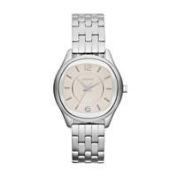 Dkny NY8806 Kadın Kol Saati