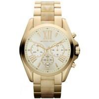 Michael Kors MK5722 Kadın Kol Saati