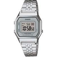 Casio LA680WA-7DF Kadın Kol Saati