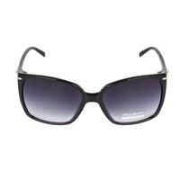 Eagle Eyes Ew1085-10-522-1 Uv400 Korumalı Kadın Güneş Gözlüğü