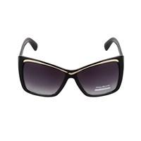 Eagle Eyes Ew1105-10-427-1 Uv400 Korumalı Kadın Güneş Gözlüğü
