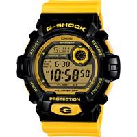 Casio G-8900Sc-1Ydr Erkek Kol Saati