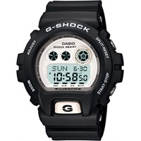 Casio Gd-X6900-7Dr Erkek Kol Saati