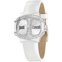 Just Cavalli R7251581503 Kadın Kol Saati