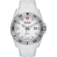 Swiss Military 06-4200.21.001.01 Erkek Kol Saati