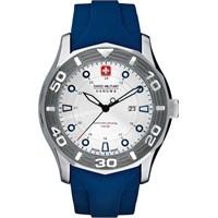 Swiss Military 06-4170.04.001.03 Erkek Kol Saati