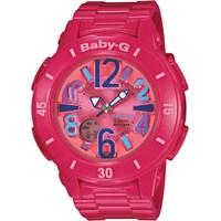 Casio Bga-171-4B1dr Kadın Kol Saati