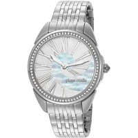 Pierre Cardin 104992F01 Kadın Kol Saati