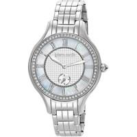 Pierre Cardin 105012F01 Kadın Kol Saati