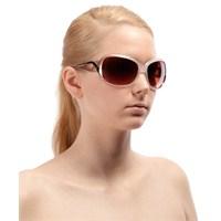 Eagle Eyes Ew1065-790-428-1 Uv400 Korumalı Kadın Güneş Gözlüğü