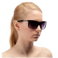 Eagle Eyes Ew1074-10-427-5 Uv400 Korumalı Kadın Güneş Gözlüğü