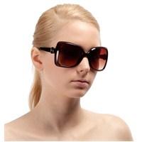 Eagle Eyes Ew1072-539-428-1 Uv400 Korumalı Kadın Güneş Gözlüğü
