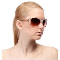 Eagle Eyes Ew1071-790-428-1 Uv400 Korumalı Kadın Güneş Gözlüğü