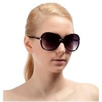 Eagle Eyes Ew1068-10-427-5 Uv400 Korumalı Kadın Güneş Gözlüğü