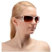 Eagle Eyes Ew1063-790-428-1 Uv400 Korumalı Kadın Güneş Gözlüğü