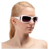 Eagle Eyes Ew1063-285-427-5 Uv400 Korumalı Kadın Güneş Gözlüğü