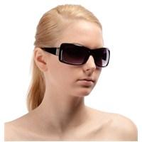 Eagle Eyes Ew1063-10-427-5 Uv400 Korumalı Kadın Güneş Gözlüğü