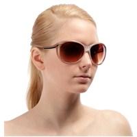 Eagle Eyes Ew1061-790-428-1 Uv400 Korumalı Kadın Güneş Gözlüğü