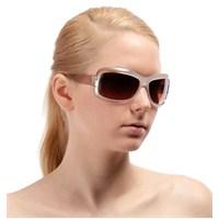 Eagle Eyes Ew1060-790-428-1 Uv400 Korumalı Kadın Güneş Gözlüğü