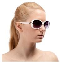 Eagle Eyes Ew1053-285-427-5 Uv400 Korumalı Kadın Güneş Gözlüğü