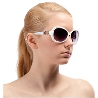 Eagle Eyes Ew1043-285-427-5 Uv400 Korumalı Kadın Güneş Gözlüğü