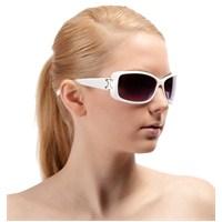 Eagle Eyes Ew1042-285-427-5 Uv400 Korumalı Kadın Güneş Gözlüğü