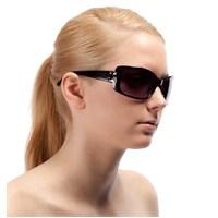 Eagle Eyes Ew1042-10-427-5 Uv400 Korumalı Kadın Güneş Gözlüğü