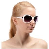 Eagle Eyes Ew1036-285-427-5 Uv400 Korumalı Kadın Güneş Gözlüğü