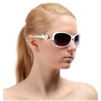 Eagle Eyes Ew1035-285-427-5 Uv400 Korumalı Kadın Güneş Gözlüğü