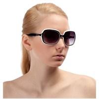 Eagle Eyes Ew1030-763-427-5 Uv400 Korumalı Kadın Güneş Gözlüğü