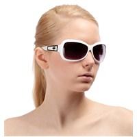 Eagle Eyes Ew1029-285-427-5 Uv400 Korumalı Kadın Güneş Gözlüğü